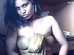 Watch free Foreign Camgirl thinks i'm Handsome, Gives CEI! Soft to Hard/Hush Anal Toy