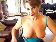 CASTINGCOUCH-X Casting agent fucks puffy nippled freak