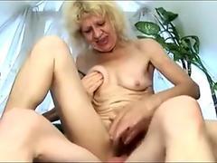 mass ejaculation Face slurp