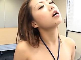 OnlyTeenBlowjobs - Teen Horny For Her Stepdad's Dick