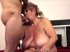 Free An Accommodating Realtor Porn Video