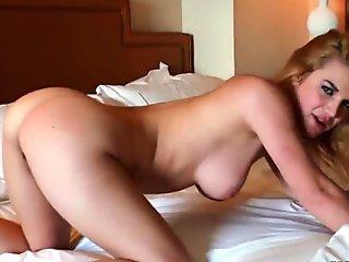 Huge Nipples Teenager Fucked By Big Dick