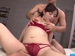 Cum Cum & Creampie Compilation - Kinky Sperma-Milfs - Vol 3