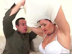 stunner rails fake penis ALL WET IN THE SHOWER on camgirls21.net