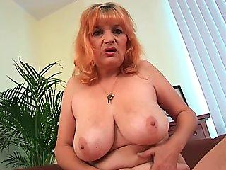 Blonde and Asian in anal lezdom threesome