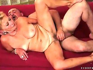 GAYWIRE - Two Hot Studs Out In Public, Butt Fuckin' With Reckless Abandon
