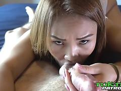 Cam Girl's Slut Pussy Gets Pounded Hard by Fuck Machine