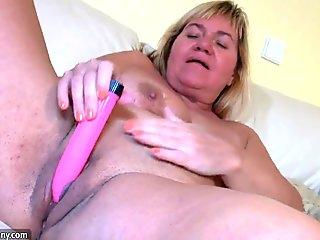 Swedish Reporter & Hot MILF Jennifer Wegerups Gigantic Tits