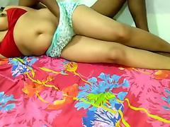 Free Skirt de Terramoza Porn Video