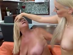 Free streaming porn Hardcoresex loving party sluts sucking cock
