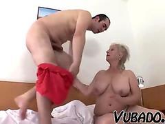 Crazy Dildo Orgasm (Part 1) -Watch Part 2 on webcampub.com