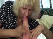BLACK4K. Tender miss gets giant black phallus in her tight vagina
