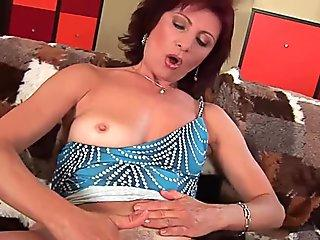 Sexy slut Brittney Skye gets her pussy licked and fingered by the sea