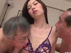 Pornstar Lisa Daniels gets her latin pussy hammered hard