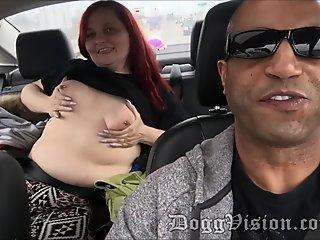 large culo broad Hips 54y GILF Cum On My Tits Daddy