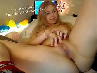 f deepthroating cock and guzzling jizz hottest Porn