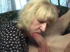 Watch free Amateur Couch Fuck