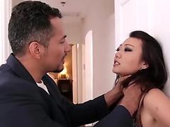 POV anal hotness