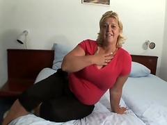Free Cumloving schoolgirl cocksucking outdoors