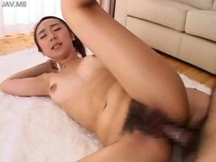 Ryo Akanishi Ryo Sex Barely Actor Talent