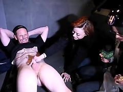 Free streaming porn Tempting 18yo Mia Austin receives hard outdoor dicking