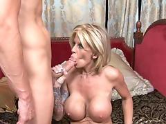 Orgy, Fucking, Sex, Brunette, Group Sex thumb