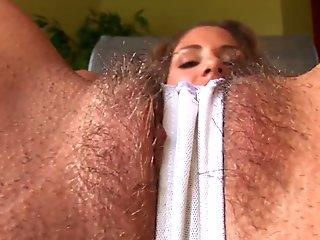 Huge Natural Massive Boobs Riding www hotcutiecam com