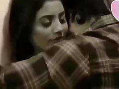 Indian Bhabhi sex video