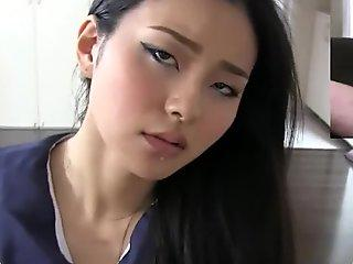 Sexygabylover 2018 08 26