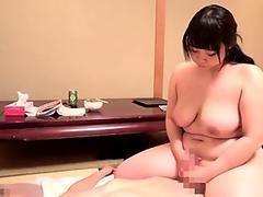 JAV BBW mother Umi Mitoma taboo sex ed Subtitles