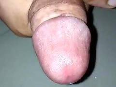 Indian Sex Lounge: Horny babe is getting her pussy licked