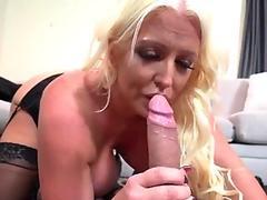 Erito - Brunette sexy schoolgirl gets fucked and creampied