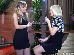 amelia & aubrey 04