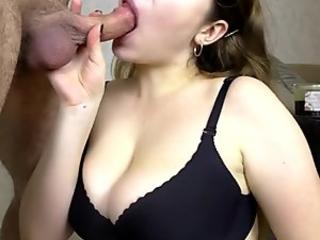 Astounding sex with the smokin' hawt june summers