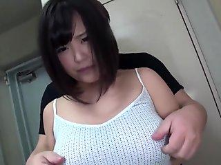 Best Amateur Squirting Teen Orgasm Compilation 2018
