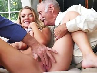 Fucking hot japan girl Molly Earns Her Keep
