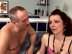 Watch free sweet revenge - Scene 5