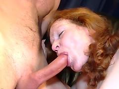 BurningAngel Petite Asian Emo Chick Loves Cock