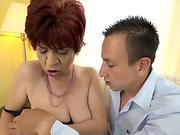 Anal Beauty.com - Nita Star - Cute Girl With Awesome Body Worships a Fat Cock