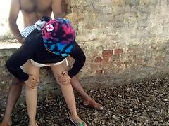young couple fuck each other