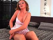 Eva Notty Hunts The Best Dick