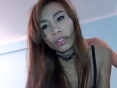 CasSandra Cruz Cant Live Without A Good Hard Pussy Poking From A Beefy Shlong