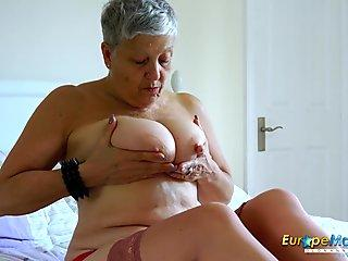 South african men black dicks movies and