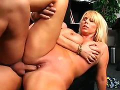 Free streaming porn Redneck Sluts Getting Naked in Campground p1
