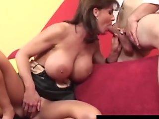 Y BLONDE WIFE CHEATING INTERRACIAL HOTEL FUCK HD