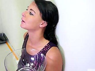 Indian Shower Masturbation Porn Video By Yuna Rai