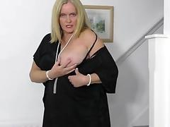 Watch free Public Sex Acts 3 - Part 1