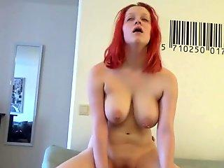 Reality Pounded Girl Boob Now On Swiipme.com