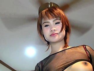 Pornstar threesome with Rachel Starr & Alexis Faux hot!! 13