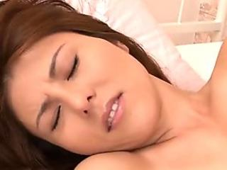 Kimono Girl Gets Dirty In The Bath House